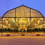 11 Unusual Places to See in Bangalore
