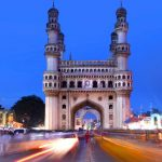 11 Things to Do in Hyderabad That Are Out of the Ordinary