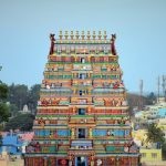 11 Things You May Not Have Done In Chennai