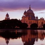 Don't Miss These 11 Unusual Things To Do in Kolkata
