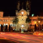 11 Off-Beat Places to See in Mumbai