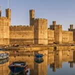 18 Of The Most Stunning Castles In Wales
