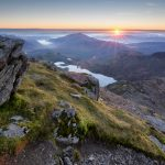 11 Things to See and Do in Snowdonia, Wales