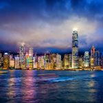 Explore Hong Kong – the Hustling Bustling Island City