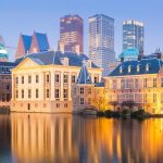 15 Exciting Things To Do In The Hague