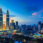 Things to do in Kuala Lumpur in One Day