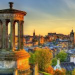 11 Things You Have To See in Edinburgh
