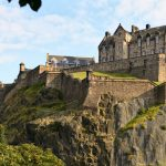 18 Of The Most Wonderful Castles In Scotland