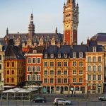 The 15 Best Things To Do In Lille, France