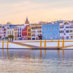 11 Wonderful Places To See In Seville