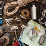 Complete Checklist of Trekking Essentials To Pack