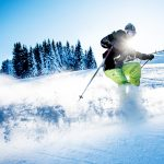 The Best Alpine Ski Resorts In Europe
