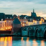 6 Things You Have To Do In Maastricht, the Netherlands