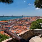 11 best places to explore in Lisbon: Explore, Indulge and Stay