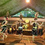 Malaysian Borneo: Ethnic Groups and Tribes of Sabah