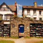 The 12 Best Literary Festivals for Bookworms!