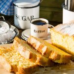 Cornish Food To Try On Your Next Visit To The UK
