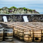 New Hebridean Whisky Trail lets you explore the remote Scottish islands
