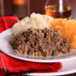 Traditional Scottish Food You Have To Try in Scotland