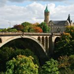 The Top 6 Things To Do In Luxembourg City