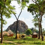 6 Reasons To Visit Zambia This Year