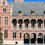 New Belgian museum explores Renaissance life
