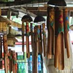 Exploring the Indigenous Arts and Crafts of Sabah