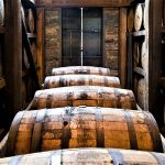 "The ""birthplace"" of Kentucky Bourbon tourism to reopen soon"