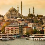 25 Places You Must Visit In Turkey This Year
