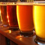 Check Out Some Of The Best Breweries In Bangalore!