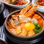 13 Delectable Korean Dishes to Try in South Korea