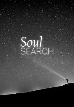 Soul-search1