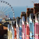 6 Of The Top Things To See And Do In Brighton