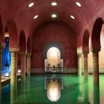 13 Incredible Public Baths Around The World