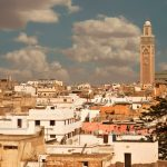 The Top 11 Things To Do In Casablanca