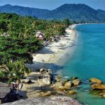 The Ultimate Koh Samui Solo Travel Guide