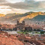 Top 11 Things To See In Cusco, Peru