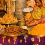 Tasty Bihari Food You Have To Try When You Visit Bihar
