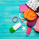 Beach Bags you would Love to Carry with your Outfits