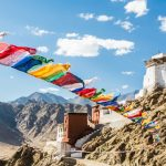 Why You Should Visit Ladkah – A Ladakh Travel Guide