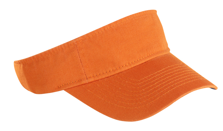 Visor hats for summers
