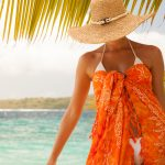 15 Beach Outfit Ideas for Girls to turn your Beach Time into a Fashion Trip