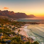 15 Reasons to add the stunning Cape Town to your bucket list