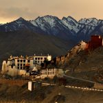 IRCTC Tourism Offers A Special 7-Day Ladakh Tour This Summer