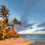 Fiji: The Vacation Destination You Didn't Know You Needed