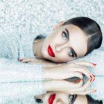 15 Skin Care Tips for Winter Travel