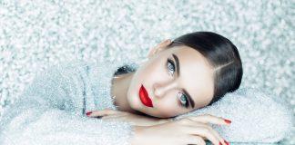 Skin care tips for winter travel