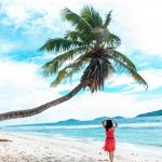 A Solo Traveller's Budget Guide to Seychelles