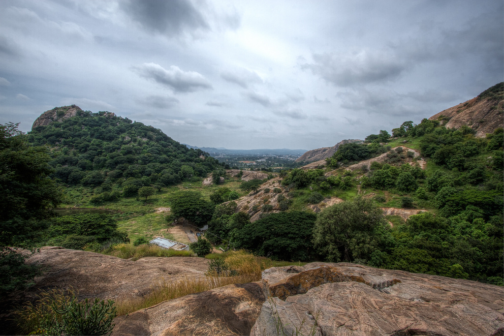 one day trips from Bangalore, Ramanagara road trips from bangalore,