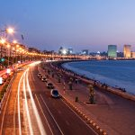30 Amazing Things To Do In Mumbai